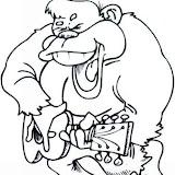 gorila-8.jpg