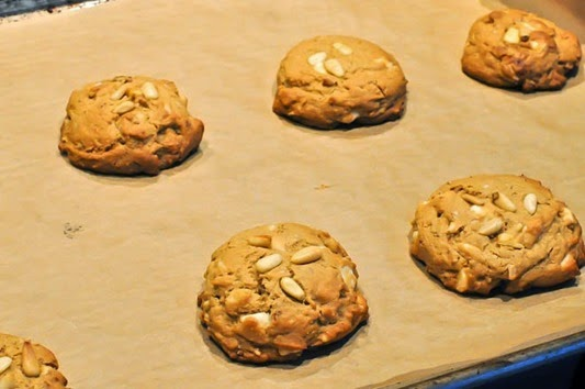 gingerbread_softcookies-1-5