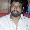Sattam Oru Iruttarai Movie Audio Launch Gallery 2012