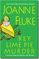 key_lime_pie_murder