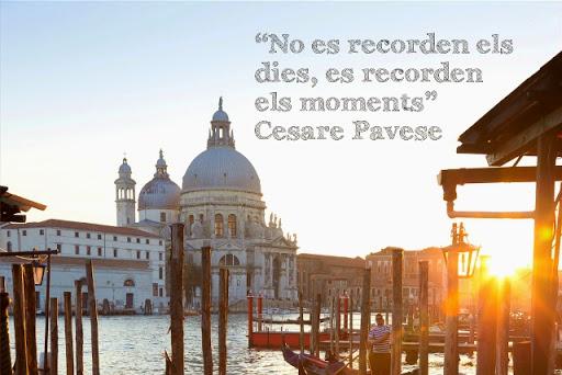 01. Cesare Pavese.jpg