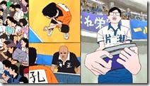 Ping Pong - 04 -16