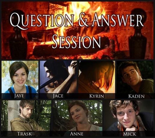 Q&A 4