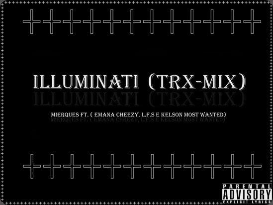 iluminati picture