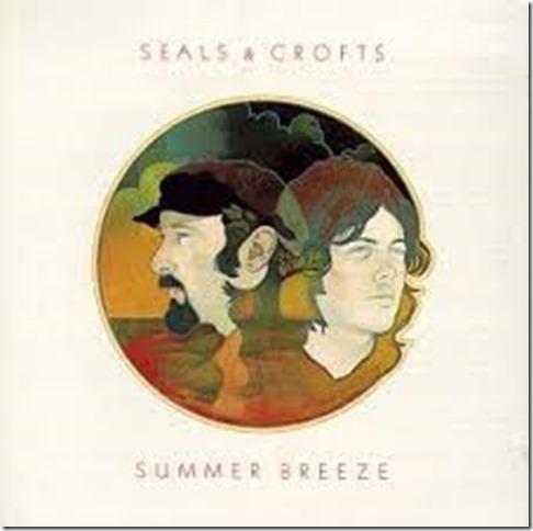 Seals&Crofts