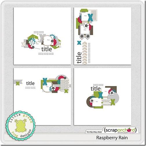 folder-594