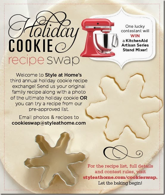 holiday-cookie-recipe-swap-550