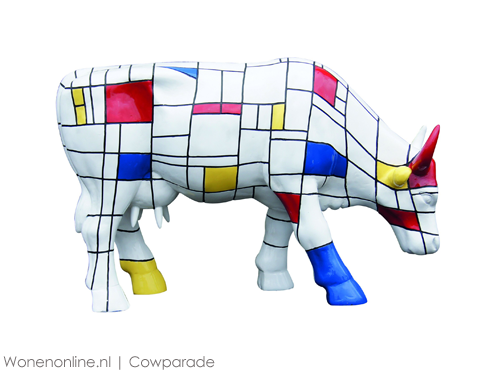 cowparade-03