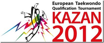 2012-01-27_35713x_logo_kazang