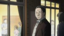[HorribleSubs] Chihayafuru - 04 [720p].mkv_snapshot_18.55_[2011.10.25_20.02.03]