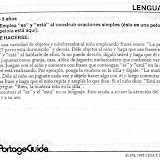 portage050.jpg