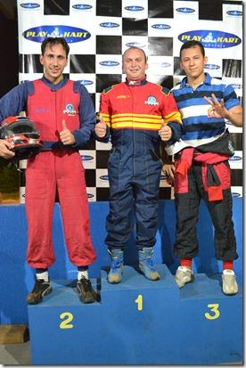VI etapa III Campeonato(94)