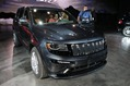 NAIAS-2013-Gallery-209