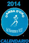 GdO2014