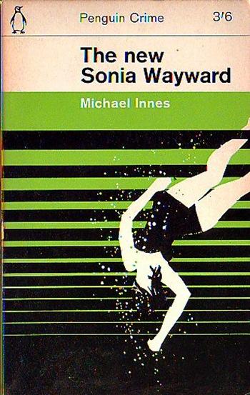 innes_soniawayward_1964