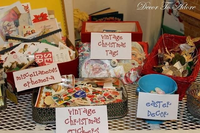 DTA Christmas 2013 033-001