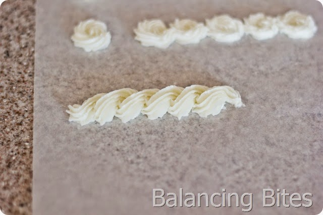 2D Tip Border Tutorial - Balancing Bites