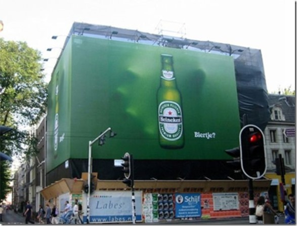 clever-advertising-campaigns-20