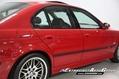 2002-BMW-E39-22