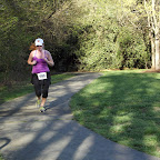 2013-CCCC-Rabbit-Run_47.jpg