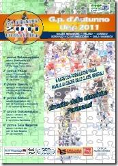 GP autunno 10-09-2011 PR _01