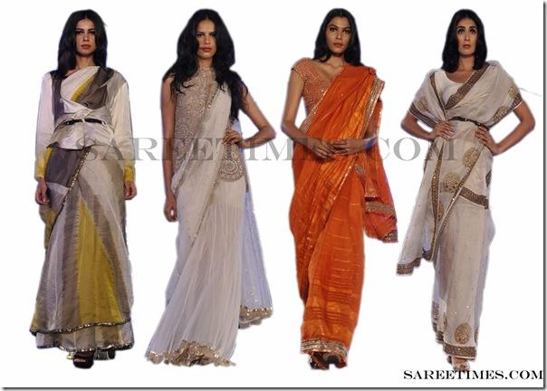 Anand_Kabra_Designer_Sarees