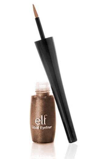 Elf - Coffee