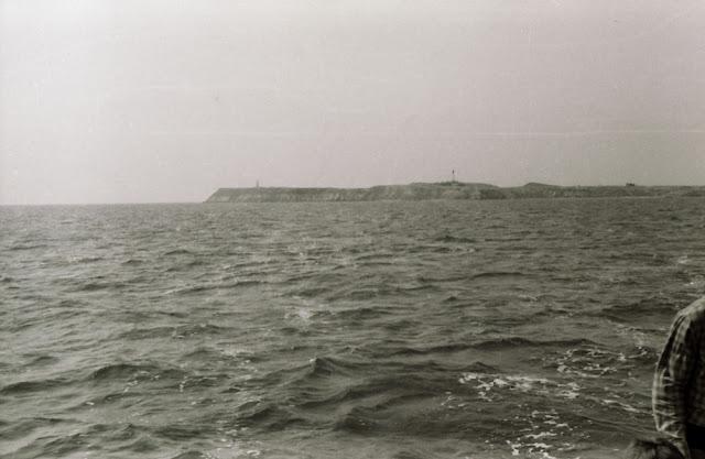 Остров Березань 1972г..jpg
