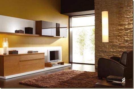 diseño de interiores1