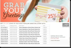 UK_Grab-your-greetings_singleFlyer