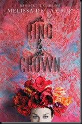 the_ring_and-the-crown