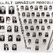 1965-4a-all-alt-gimn-nap.jpg