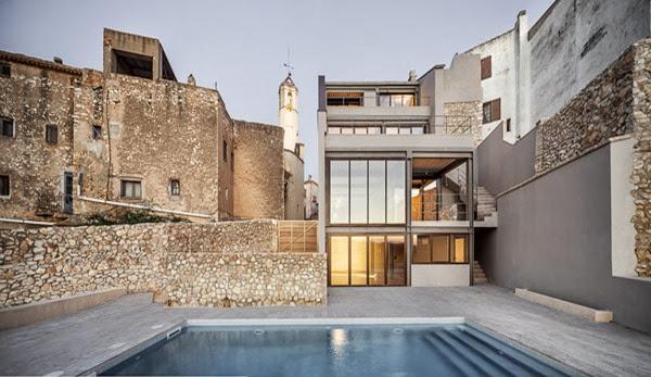 Casa-M-por-MDBA-Guallart-Architects