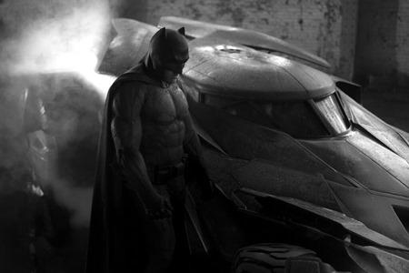 new-batman-suit-2014