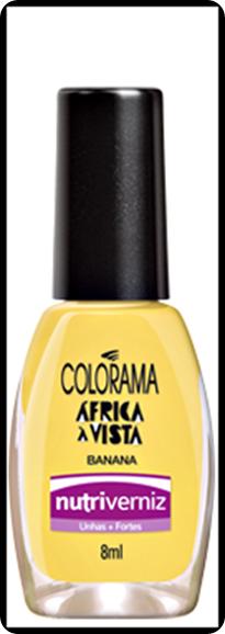 Pack_africa_banana