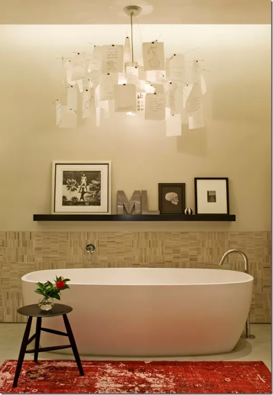 case e interni - ristrutturare il bagno (5)