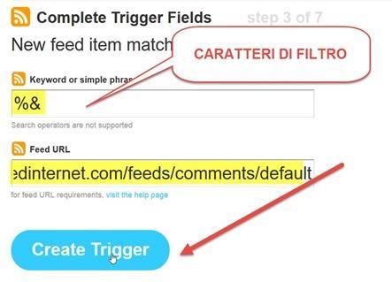 creare-trigger-ifttt[8]