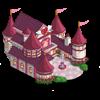 cupids castle 2011