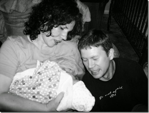 2008-08-18 birth2