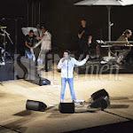 shinymen-cheb-khaled-festival-de-carthage-2013 (115).JPG
