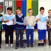 ormeny 091.jpg - A Szent László Általános Iskola 2A oszt. tanulói örmény mesét mondanak