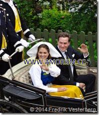 DSC02129.JPG Prinsessan Madeleine Christopher och O'Neill nationaldagen år 2014 med amorism