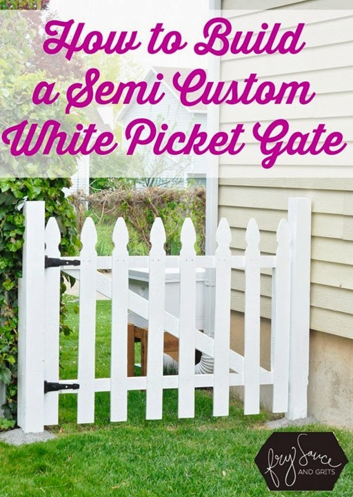 How-to-Build-a-Custom-White-Picket-Gate-from-Fry-Sauce-and-Grits-731x1024
