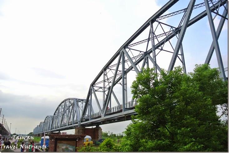 大樹舊鐵橋天空步道 (57)