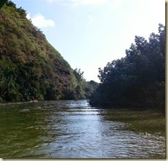 20150120_Wailua River 1 (Small)