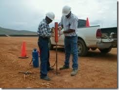 2.- Clasificación de los suelos por su origen