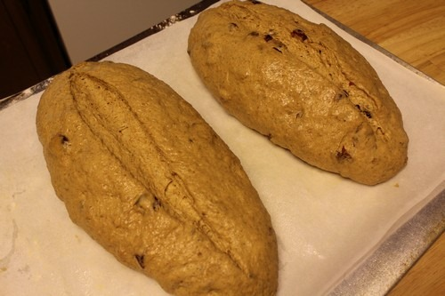 rye-fennel-bread018