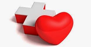 Αιμοδοσία: Μειώνεται σημαντικά η προσφορά