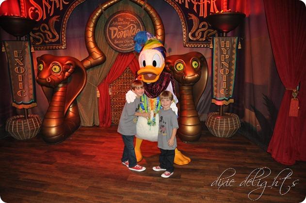 Disney December 2012 375