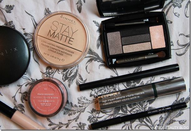 LANCOME LOOK PRODUCTS